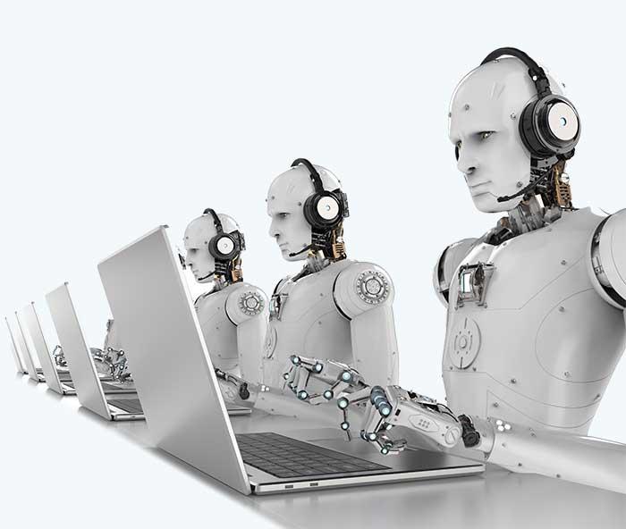 answerUSA-automated-customer-service