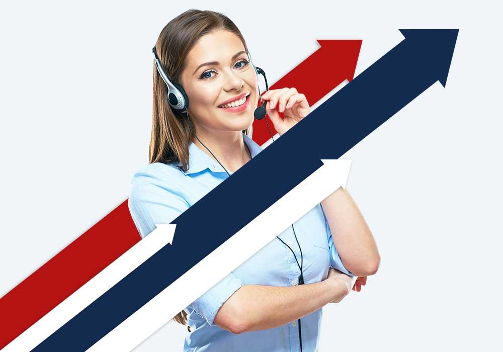 answerUSA-live-answering-customer-service